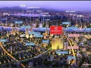 杭州萧山【奥体国际村】——为何萧?#28966;?#23507;含金量这么高?