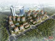 华亚欢乐城项目4#、5#楼商铺在售:均价约18000元/平