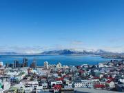 这个全球幸福指数最高的国家,把地暖装到了北极圈边上!