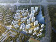 THE ONE | 建筑美学,划界城市天际线,巡礼世界的大龙