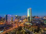 泰禾北京公馆