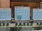 投资钦州写字楼 要看项目定位是否清晰