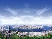 致敬龙城奋斗者丨阳光城入柳一周年,与柳州共向上!