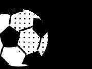 世界杯@你,这次点球全靠你!