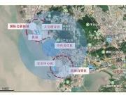 【松茂柏景湾】深圳人买房的方向性决策,向西将成就为粤港澳大湾