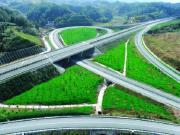 石家庄这11条道路将修通 交通畅达出行便利