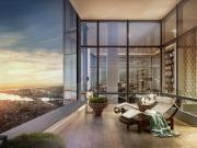 房价为什么一直涨,影响信阳房价的几大因素?