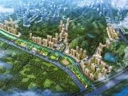 广州又增一所世界名校!未来置业看这里