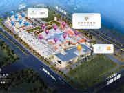 如何进行商铺投资?从南宁城市综合体看商铺价值风向标