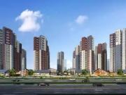 城市生长,中轴巨变,谁将领航东莞下一个十年?