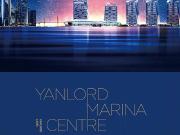 城市会客厅 晋级世界资本圈
