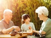 在沧州给父母买养老房怎么选比较好 花5分钟看看