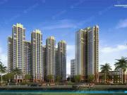 金融仕家项目在售:loft公寓 单价17300元/平米起