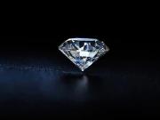 什么是钻石级改善好房?这个项目给出了答案....