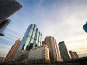 官曝新华区中央商务区新进展 区域品质将升级