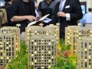 """楼市供应量""""红五月""""或激增 刚改人群买房先看这些盘"""