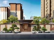 刚需北京买房门槛高?总价300万的新房手慢无