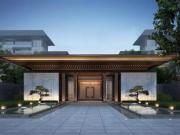 中建·观湖珑府湖居洋房,是品质与生活的不期而遇