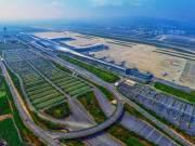 南宁机场线终于获批 可惜不是地铁,不过五象……