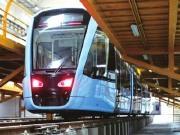 重磅! 成都地铁有轨电车蓉2号线首开段有望年底开通