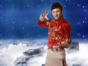 央视御用魔术师福清首秀,这些表演太奇幻!11.16组局去玩