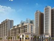 富景花园二期项目3#楼在售:经典建筑 均价7800元/平