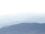 首创·天阅西山――凝聚科技智慧的匠心力作