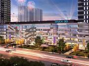 2021年,送你一份呼市最靠谱的投资手册!