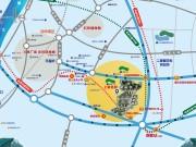 重庆西站周边大牌资产  7字头品牌公寓热销中