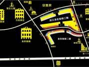 杭州金色黎明——想买!其中的原因你知道吗!
