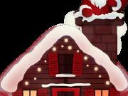 【棕榈彩虹】圣诞狂欢趴!狂吃海喝 统统免费