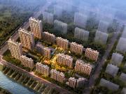 每日报价 中海富仕居—太湖新城高层复式均价19000元/㎡