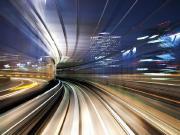 西安地铁5号线计划2020年通车  地铁沿线盘