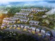 大理春江·海月湾项目二期小高层、别墅认筹中