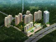 海秀华庭项目加推:纯板式洋房 单价15500元/平米起