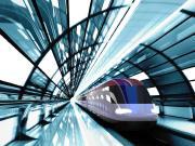 5号线2020年通车碑林区形成十字地铁线  区域热盘受关注