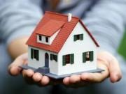桂林刚需户型已升级 115㎡左右的优质三房户型推荐