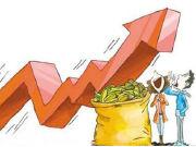 买房看潜力  这些潜力股楼盘不买后悔10年!