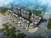 9月购房者看过来 惠安城区 最新购房攻略!