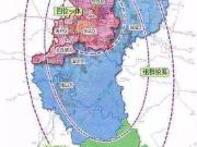 宜居+轻轨+高铁!淄博这个项目鱼跃龙门,一朝化龙
