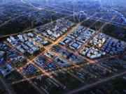 北京产业地产投资,还有几个下一次?