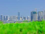 哈尔滨新区有如神助利好扎堆 安家新区要尽早