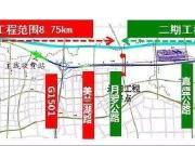 上海这个区又一条交通干道开工!周边居民未来出行更便捷