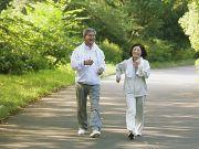 """不能慢跑的小区怎能叫""""好小区"""" 健康社区大盘点"""