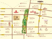 恒昌·名门世园 凭什么在渭南热销全城