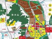 正方新城纯新洋房首开在即 限价2.3万元/平米