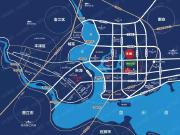 泉州阳光城翡丽公园好吗 环境优越湖畔美宅