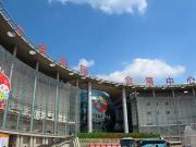 2018中国(淄博)陶瓷展销会║助力陶博会---逛展会得好礼