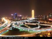 """约134万买郑东住宅! 进不去的东区""""低门槛""""迎客了!"""