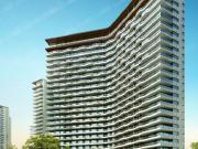 当代东戴河白金海MOMA准现房 购房可享优惠
